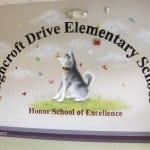 Highcroft Elementary Cary