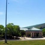 Cary School
